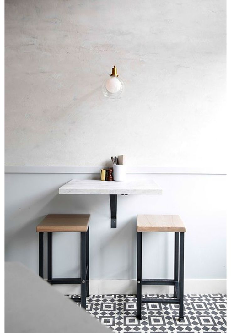 25 beste idee n over keuken bartafel op pinterest keuken bars ontbijttafel keuken en keuken - Keuken uitgerust voor klein gebied ...