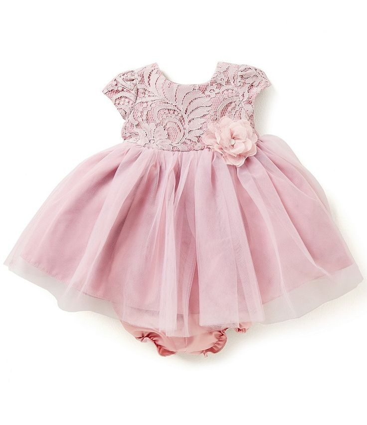 Dillards Baby Girl Christmas Dresses Newest And Cutest Baby