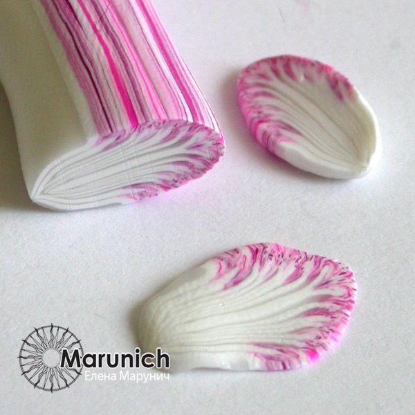 Afbeeldingsresultaat voor елена марунич полимерная глина