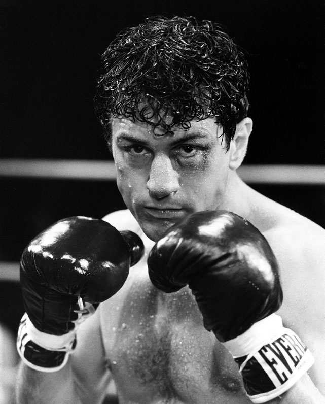 273 Best FIGHT/BOXING FILMS Images On Pinterest