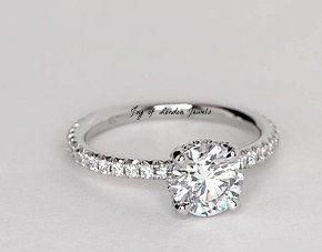 """Hervorragende Informationen zu """"Diamant Solitärringen Gold"""" finden Sie auf unserer Website. Hav …   – Someday"""