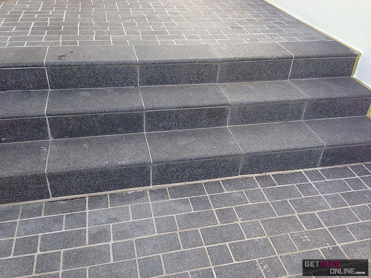 G Brick pattern Pearl Flamed 306x312 (Code:00507) - Get Tiles Online