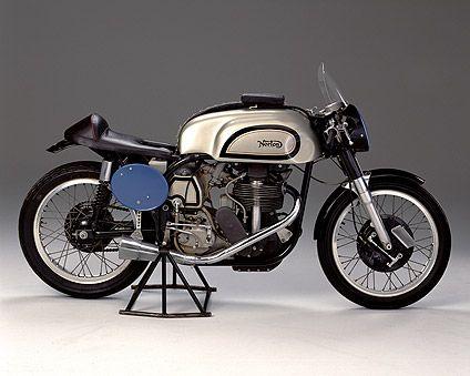 Google Image Result for http://www.motoclassique.com/images/Norton-Manx-Racer_lrg.jpg
