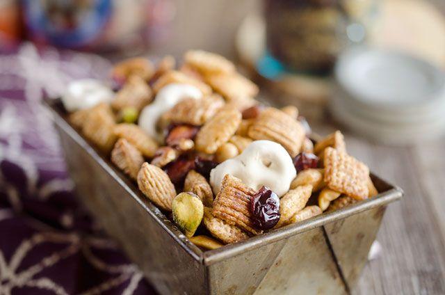 Best 25 Yogurt Covered Pretzels Ideas On Pinterest