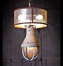 Mike Wolfe   Lighting and Lights   Rustorations   Antique Archaeology & 16 best Rustoration Lighting images on Pinterest   American ... azcodes.com