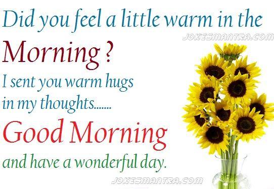 good morning facebook friends images | Good Morning Friend Images Facebook