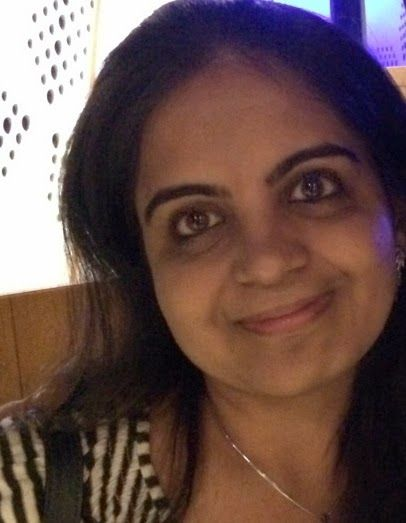 Let's meet the Bards, one by one, today we say hello to Nupur Maskara #Bardsoftheblogosphere #CelebrateBlogging http://ishmarind.blogspot.in/2014/09/bards-of-blogosphere-special-bard-day_27.html?spref=fb