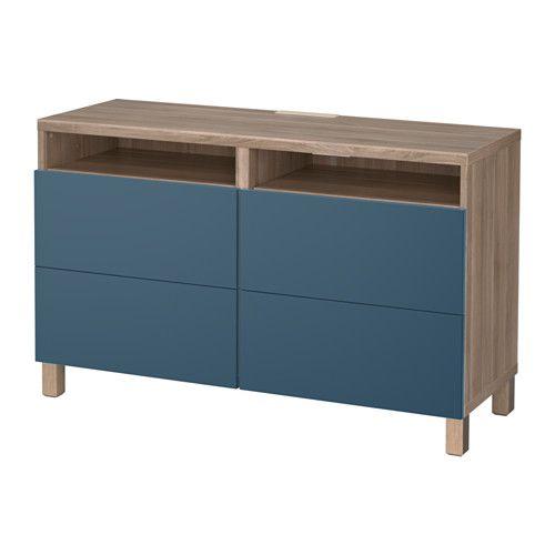 les 25 meilleures id es de la cat gorie glissiere tiroir. Black Bedroom Furniture Sets. Home Design Ideas