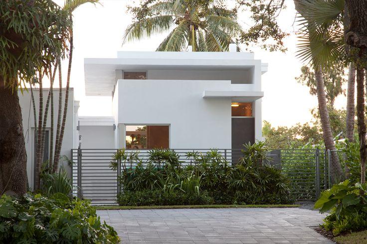 Lakewood | KZ Architecture