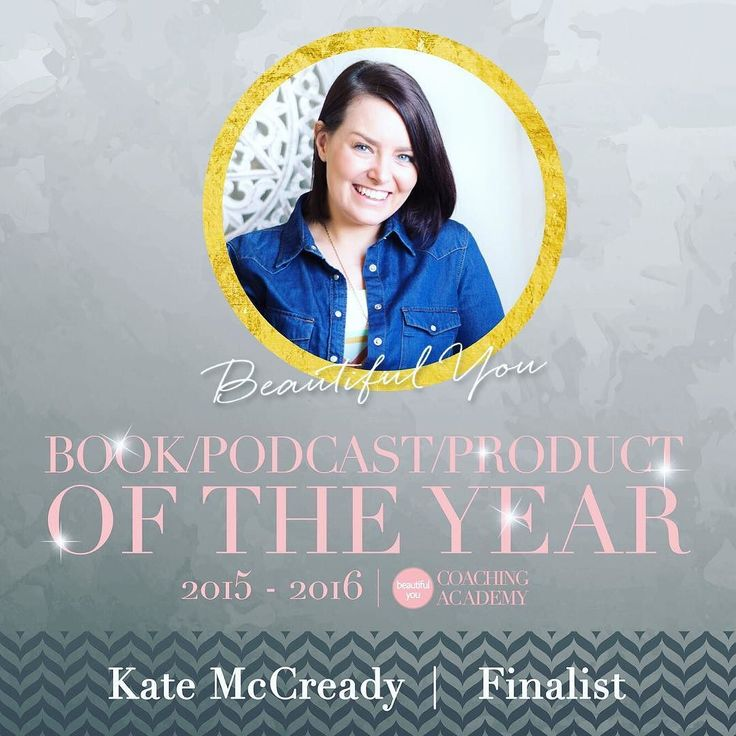 Yay! A bit excited to be heading along to the @beautifulyoucoachingacademy awards night tonight. I'm nominated for my podcast The Good Work Revolution. If you haven't had a chance to listen yet head over to my website. There are links on my home page. X