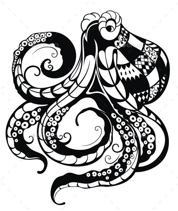 13 Best Scorpion Tribal Tattoos Images On Pinterest