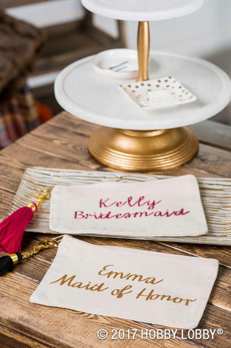 559 Best Diy Wedding Ideas Images On Pinterest