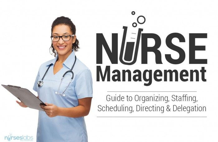 http://www.nursecareerchoices.com/NurseCareerChoices.com has some tips on how to search and land the perfect nursing job..