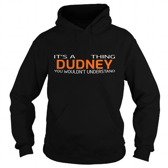 Awesome Tee DUDNEY-the-awesome T shirts