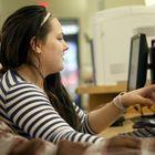 Comcast offers low-cost Internet, computer deal to help bridge digital divide.
