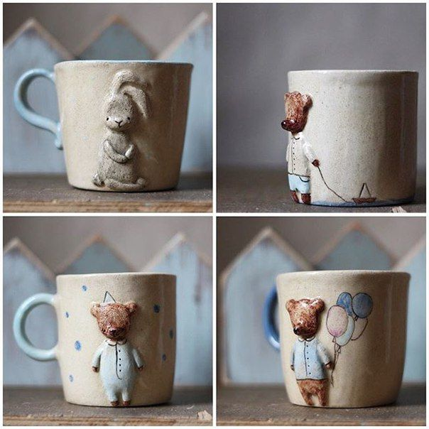 Pin By Angela Lessimore On Projects To Try Pottery Shop Ceramic