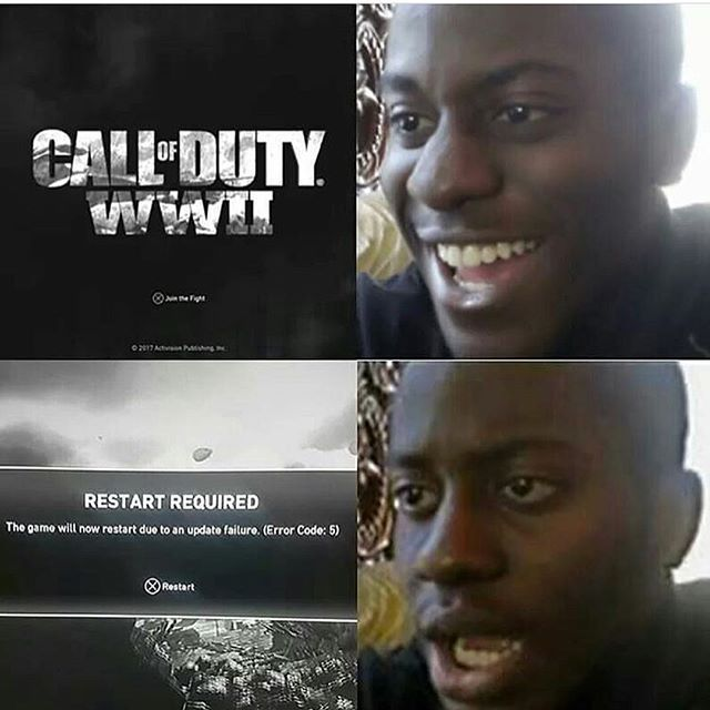 149 best Call of Duty: WWII images on Pinterest