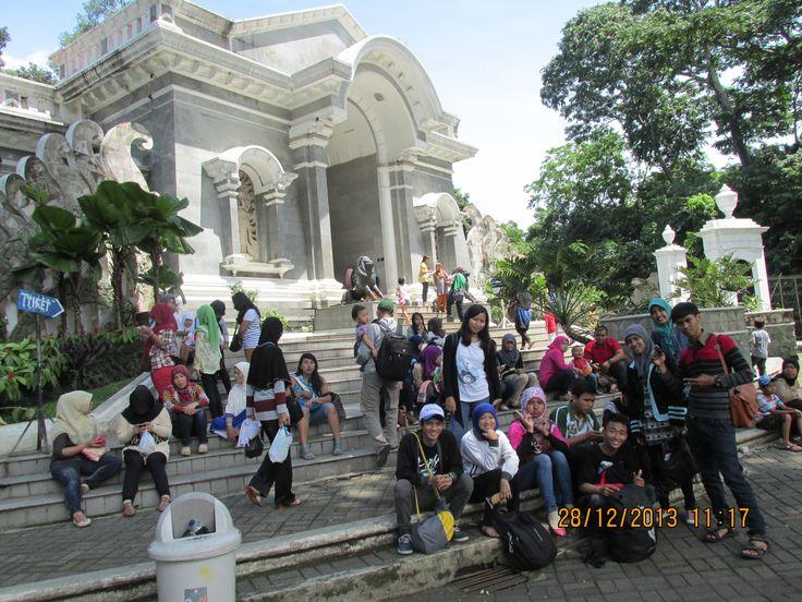 Kebun Raya Bogor,, indonesia