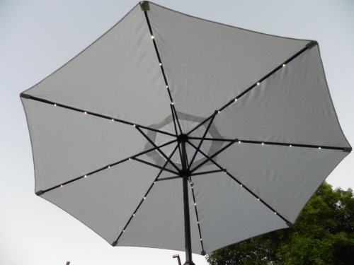 Wonderful (CLICK IMAGE TWICE FOR PRICING AND INFO) #patioumbrellas #patio #umbrellas #