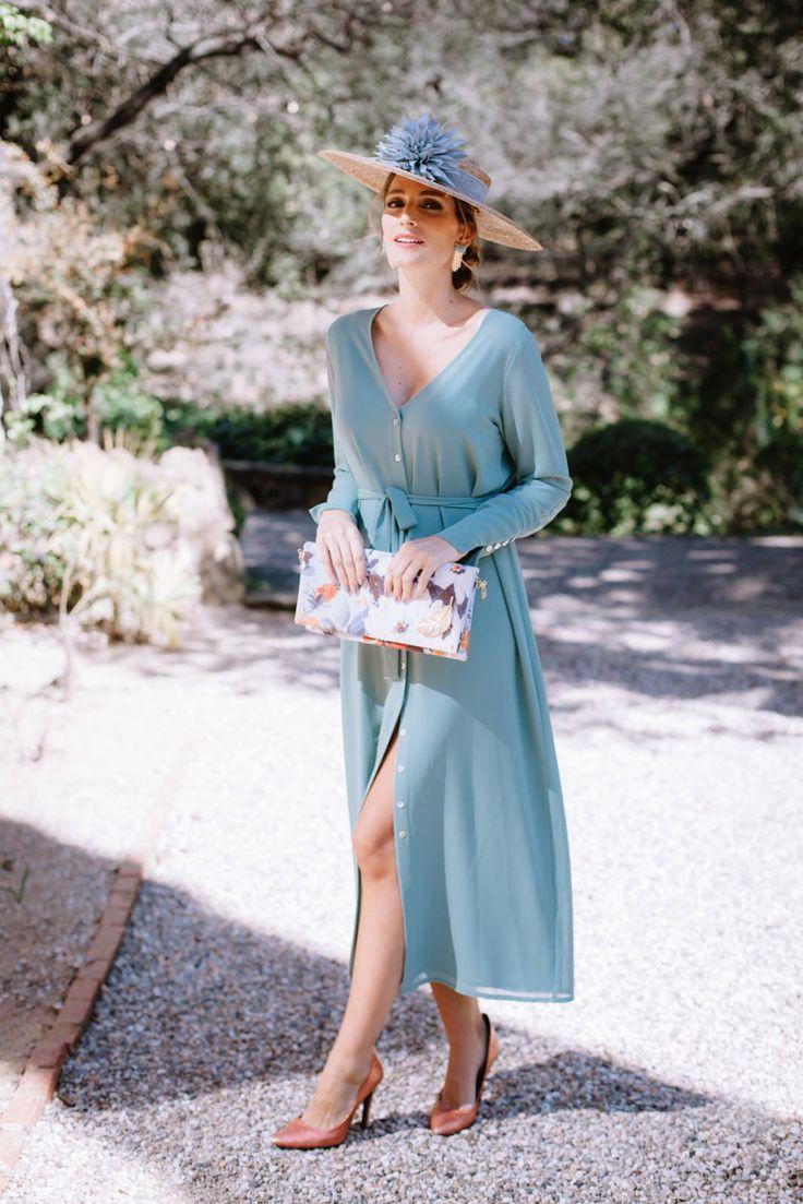 Mejores 15 imágenes de vestidos boda en Pinterest | Vestidos boda ...