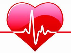 kalp yaşı nedir ve önemi