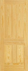 The #Pine Traditional 2004 #Door Specification :   HD Engineered Core  40 mm Thickness   0.6 mm Veneer Facing   20 mm Solid Perimeter Lipping   Reducible by 12 mm per side  High Quality Factory Lacquer  Glass Models - N/A  Book Matched Veneers on Rails & Stiles  #Internal Use Only  Available Sizes - 78 x 24, 78 x 26, 78 x 28  78 x 30, 80 x 32, 80 x 34   All Materials Supplied & Fitted for a complete service by MH Building & #Carpentry Service.  Get a Professional Quote 087 3894181