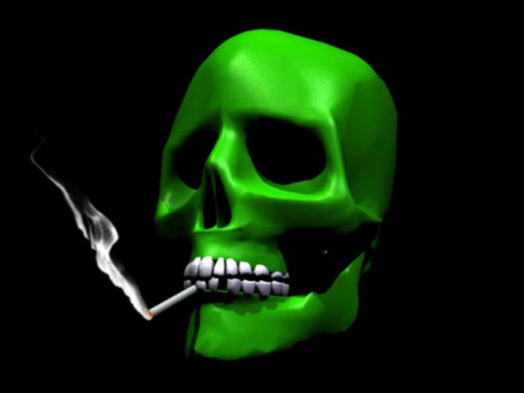 Awesome Skull Wallpapers Wallpapers Browse: Awesome Smoke Photography Skull Wallpaper Wallpaper