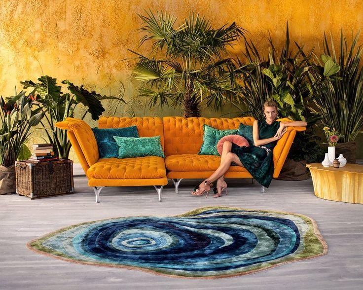 ... Der Welt U003e Top 10 Inneneinrichtung Luxusmarken Der Ganzen Welt, Die Die  Besten Möbel Schaffen, Um Ein Kreatives Und Innovatives Design Zu Entwerfen!