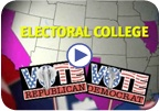 Scholastic's Election 2012 Goodies...they have several videos that explain Election procedures/processes!  GREAT for teaching students about the election!