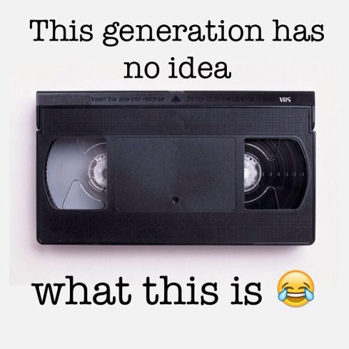 today's kids will never know tumblr - Google Search