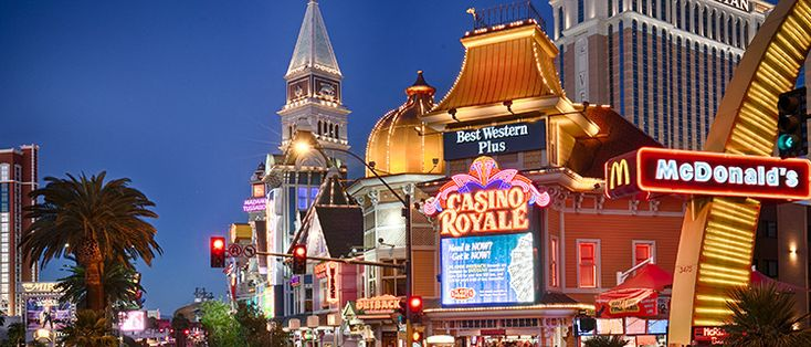 18 best reference travel images on pinterest for Cheap tattoos las vegas