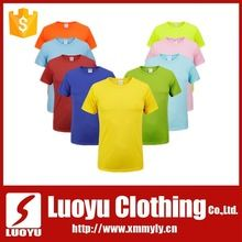 100 polyester wholesale blank t shirts Best Buy follow this link http://shopingayo.space