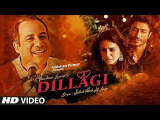 http://filmyvid.net/30383v/Rahat-Fateh-Ali-Khan-Dillagi-Video-Download.html