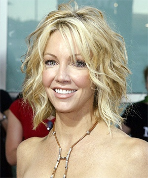 flirting with forty heather locklear pics photos funny quotes