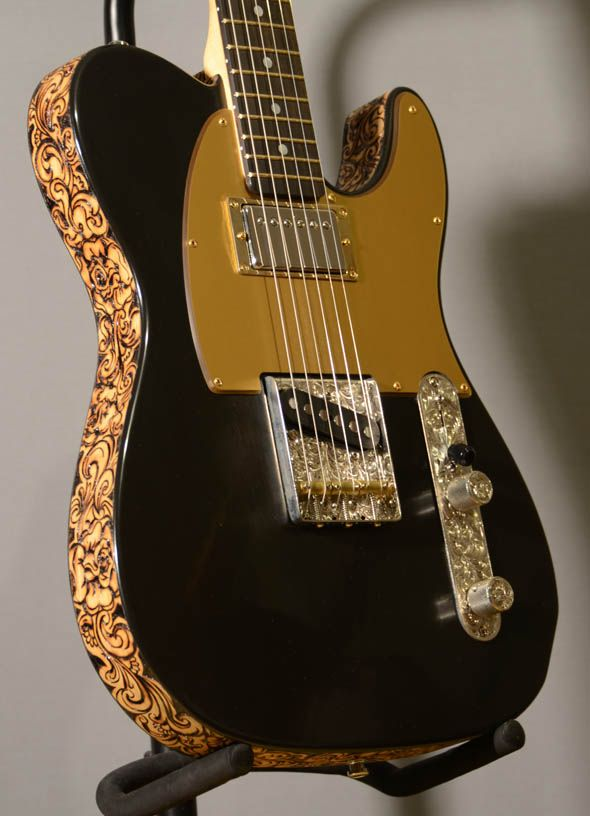 25 Best Ideas About Telecaster Neck On Pinterest Guitar