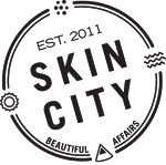 Kolla in våra roliga och utbildande filmer där vi ger dig inspiration och råd om huden. Våra hudterapeuter delar med sig av sina allra bästa insider tips och...