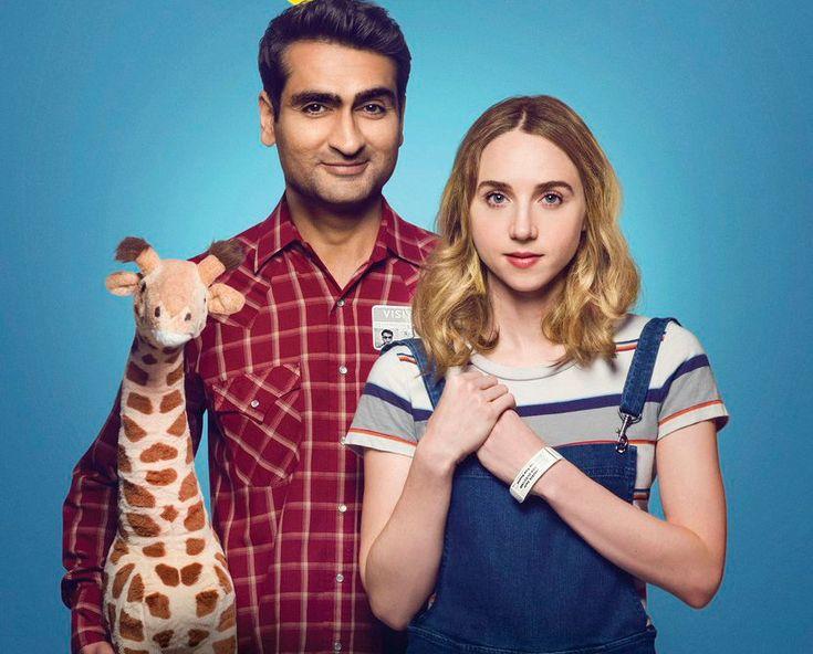 5 komedii romantycznych, na które w 2018 roku czekamy najbardziej