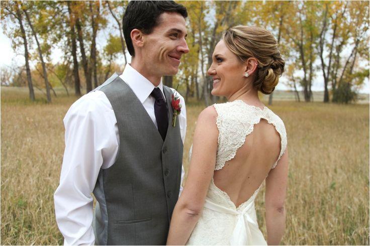 Colorado Elopement Photographer, Colorado Wedding Photographer, Elopement, Colorado Elopement, Wedding Time Capsule, Wedding Ceremony, Wedding Photography, Wedding Inspiration