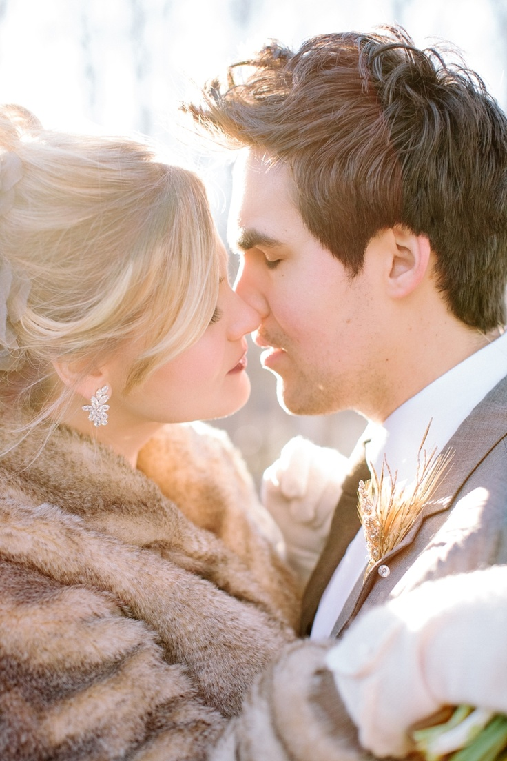 96 best romantic images on pinterest | couples, love and