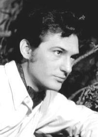 Enrique Lizalde, otro grande de la actuación que abandonó la escena y el mundo hace unas semanas.