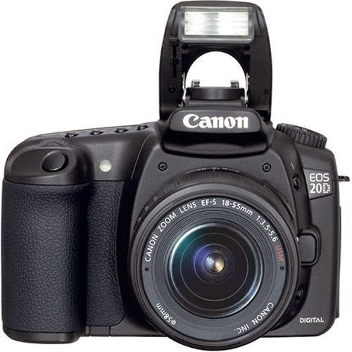 BuyCameraDSLR.com | Canon EOS 60d 18 Mp Cmos Digital SLR Camera with 3.0-inch LCD and 18-135mm F/3.5-5.6 Is Ud Standard Zoom Lens Kit | Buy Digital SLR Camera