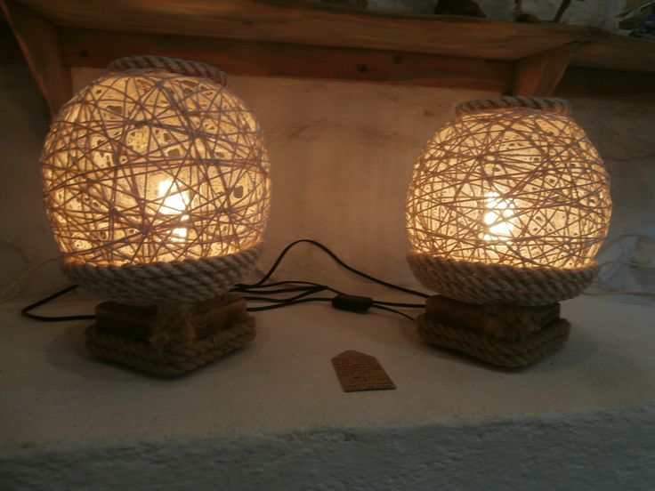 https://www.etsy.com/listing/542904806/string-ball-shade-lamps-featuring-edison?ref=shop_home_active_1