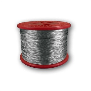 best images about slotcar boy toys slot car 500 feet of wire braid for wood slot car tracks only 120