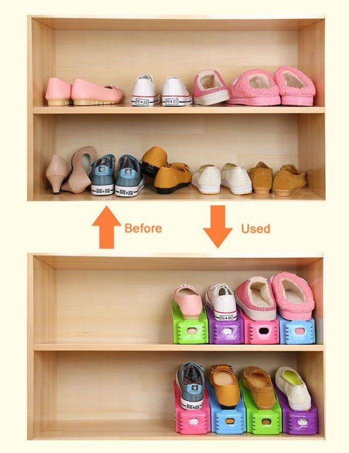 14 Great Ways To Store Your Shoes Shoe Storage Shoe Rack Diy
