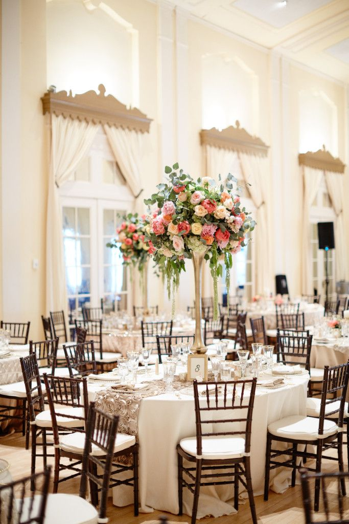 affordable wedding reception venues minnesota%0A Sadie u    s Couture Floral  u     Event Design  Paul Vincent Photography   Lafayette Club  Minnespolis