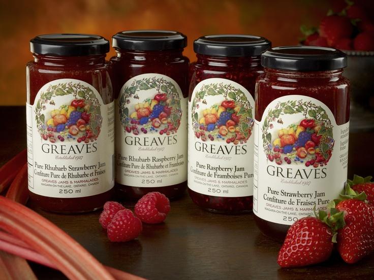 Our most popular jams, enjoy!
