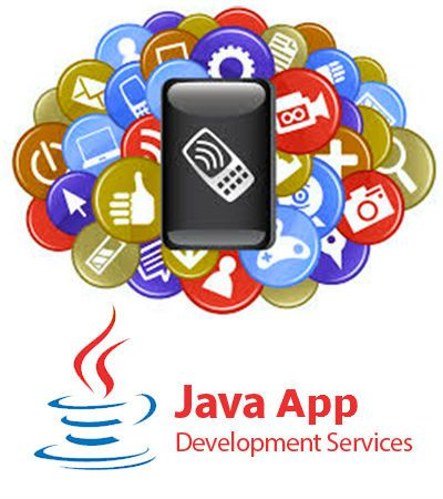 Web and mobile app development companies are getting number of clients to avail Java Development services to promote sales of business products and services among distinct buyers.