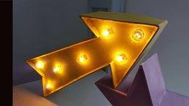 Iluminación - Creavintage, tu tienda-taller de decoración hecha a mano