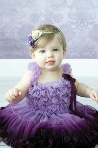 Baby Girl Purple Tirevifontanacountryinncom