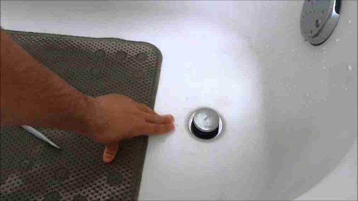 New post Trending-bathtub drain plugs-Visit-entermp3.info